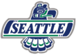 Description de l'image Seattle Thunderbirds.png.