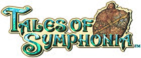 Image illustrative de l'article Tales of Symphonia