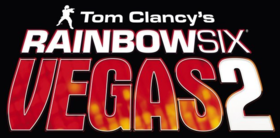 Image illustrative de l'article Tom Clancy's Rainbow Six: Vegas 2