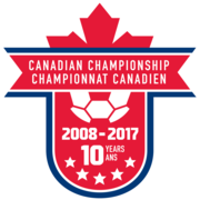 Description de l'image ChampionnatCanadien 10a logo CMYK large.png.