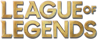 https://upload.wikimedia.org/wikipedia/fr/thumb/1/12/League_of_Legends_Logo.png/320px-League_of_Legends_Logo.png