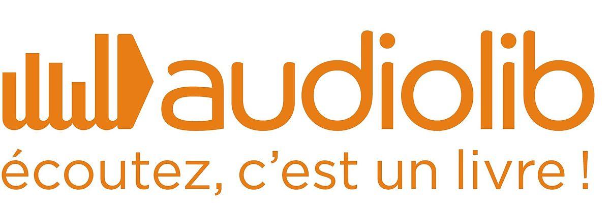 Audiolib Wikipedia