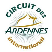 Description de l'image Logo Circuit des Ardennes international.jpeg.