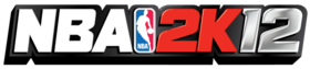 Image illustrative de l'article NBA 2K12