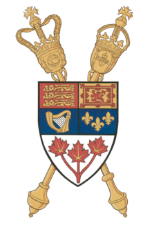 Description de l'image Parl_crest.png.