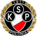 120px-Polonia-Warsaw.png