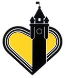 Drapeau du Nord-Pas-de-Calais — Wikipédia: https://fr.wikipedia.org/wiki/Drapeau_du_Nord-Pas-de-Calais