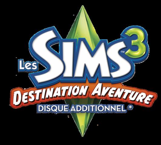 Sims  Modifier La Ville Placer La Copie