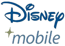 logo de Disney Mobile