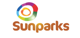Image illustrative de l'article Sunparks