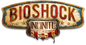 Image illustrative de l'article BioShock Infinite
