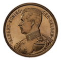 Coin BE 100F Albert I obv NL 49a.png