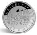 Coins BE 10€ Delvaux rev.PNG