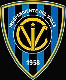 Logo du Independiente del Valle