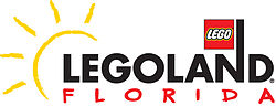 Image illustrative de l'article Legoland Florida