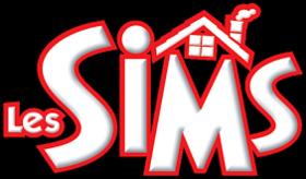 Anime rencontres jeux de simulation PC