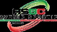 Charles Ferré - Page 2 195px-Logo_Avenir_sportif_de_B%C3%A9darrides_Ch%C3%A2teauneuf-du-Pape_2014