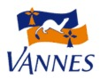 Image illustrative de l'article Liste des maires de Vannes