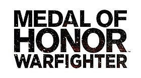 Image illustrative de l'article Medal of Honor: Warfighter
