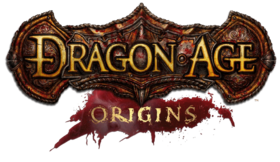 Image illustrative de l'article Dragon Age: Origins