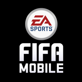 Image illustrative de l'article FIFA Mobile