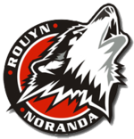 Description de l'image Huskies de Rouyn-Noranda.png.