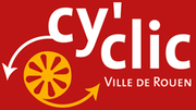 Image illustrative de l'article Cy'clic