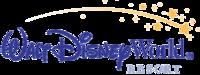 Logo disney-WDW.png