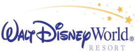 Image illustrative de l'article Walt Disney World Resort