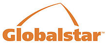 Description de l'image  Logo globalstar.jpg.