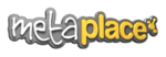 Metaplace Logo.png