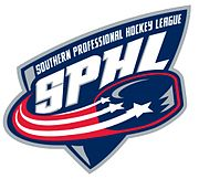 Logo de la Southern Professional Hockey League