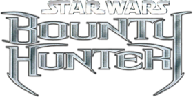 Image illustrative de l'article Star Wars: Bounty Hunter