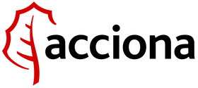 Image illustrative de l'article Acciona