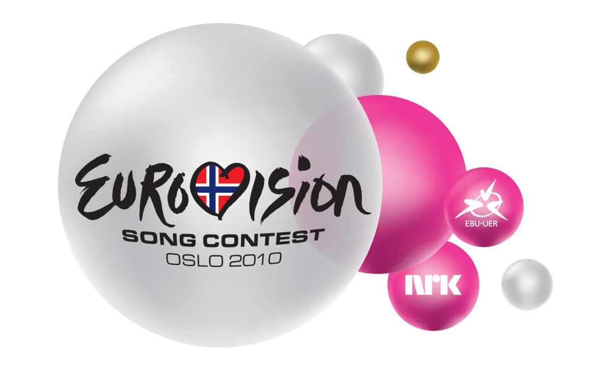 concours eurovision de la chanson 2010 wikip dia. Black Bedroom Furniture Sets. Home Design Ideas