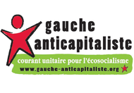 image illustrative de l'article Gauche anticapitaliste (France)