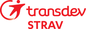 Image illustrative de l'article Transdev STRAV