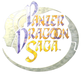 Image illustrative de l'article Panzer Dragoon Saga