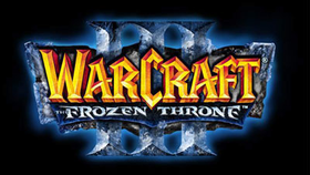 Image illustrative de l'article Warcraft III: The Frozen Throne
