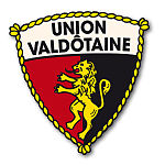 Image illustrative de l'article Union valdôtaine