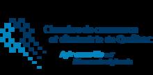 Chambre de commerce et d 39 industrie de qu bec wikip dia - Chambre de commerce et d industrie essonne ...