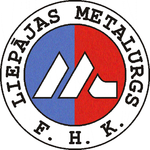 Description de l'image Liepajas Metalurgs.png.