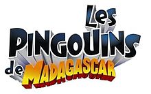 Description de l'image PingouinsdeMadlogo.jpg.