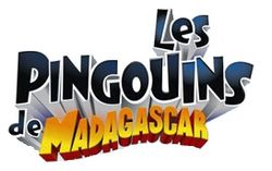 Image illustrative de l'article Les Pingouins de Madagascar