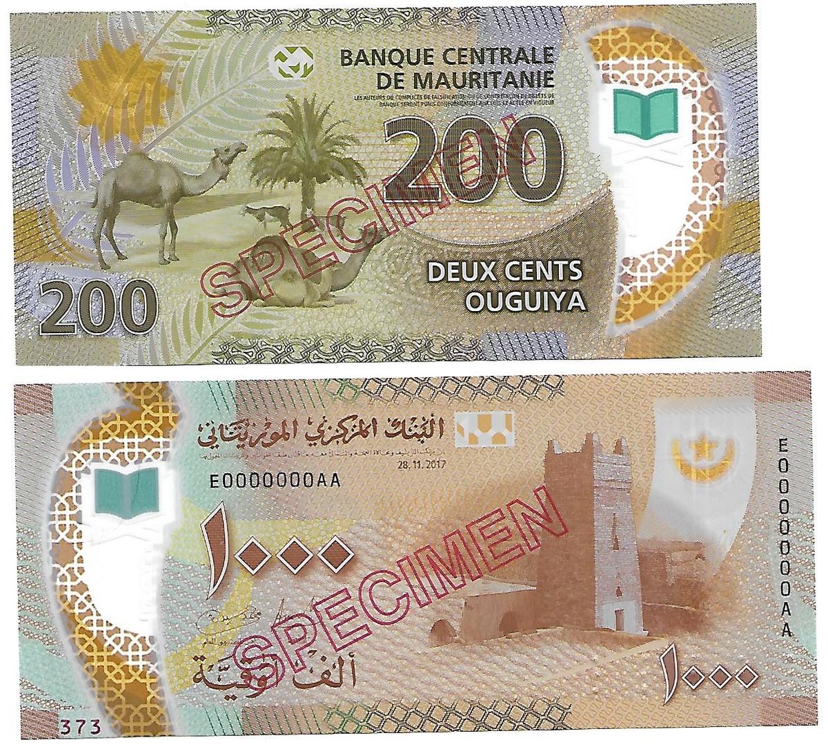 Economie De La Mauritanie Wikipedia