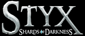 Image illustrative de l'article Styx: Shards of Darkness