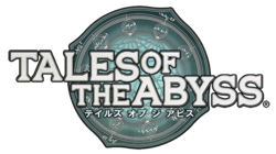Tales of the Abyss 250px-Tales_of_the_Abyss_Logo