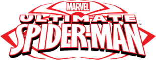 Description de l'image Ultimate Spider-Man (série d'animation).png.