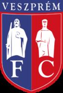 130px-Veszpr%C3%A9m_FC.png