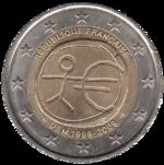 2 euros UEM-France.png
